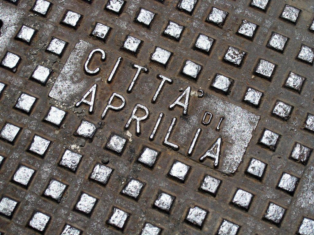 Априлия город Априлия Априлия citta di aprilia