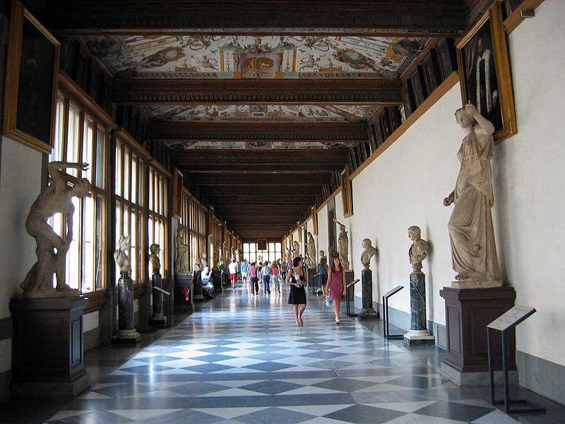 С 1 июля 2014 года - меняются правила бесплатного входа в музеи Италии С 1 июля 2014 года — меняются правила бесплатного входа в музеи Италии new rules free entry to italys museums