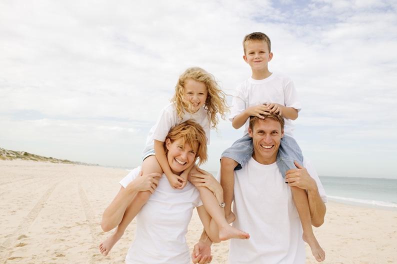 Страховка для выезда за границу — как первая необходимость Страховка для выезда за границу Страховка для выезда за границу travel