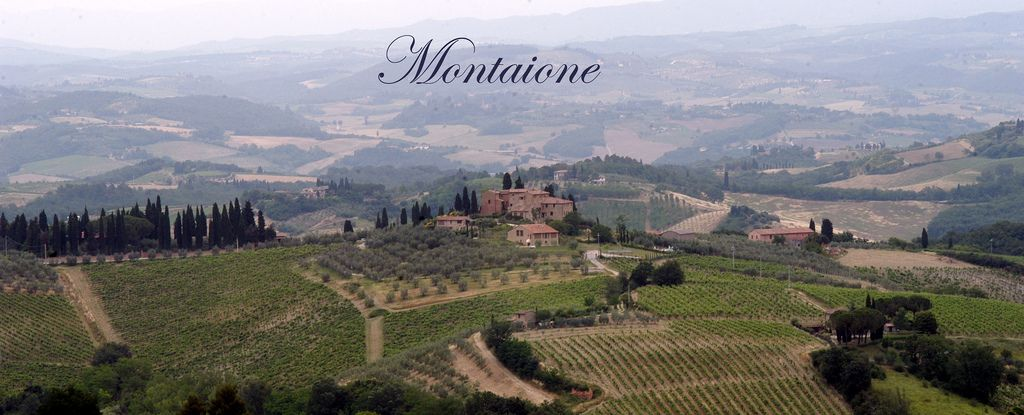 Montaione 10 небольших городков, куда можно быстро добраться из Флоренции 10 небольших городков, куда можно быстро добраться из Флоренции Montaione