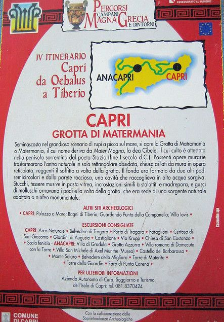 grotta-matermania-capri-island-01.min Грот Матермания на Капри Грот Матермания на Капри grotta matermania capri island 01