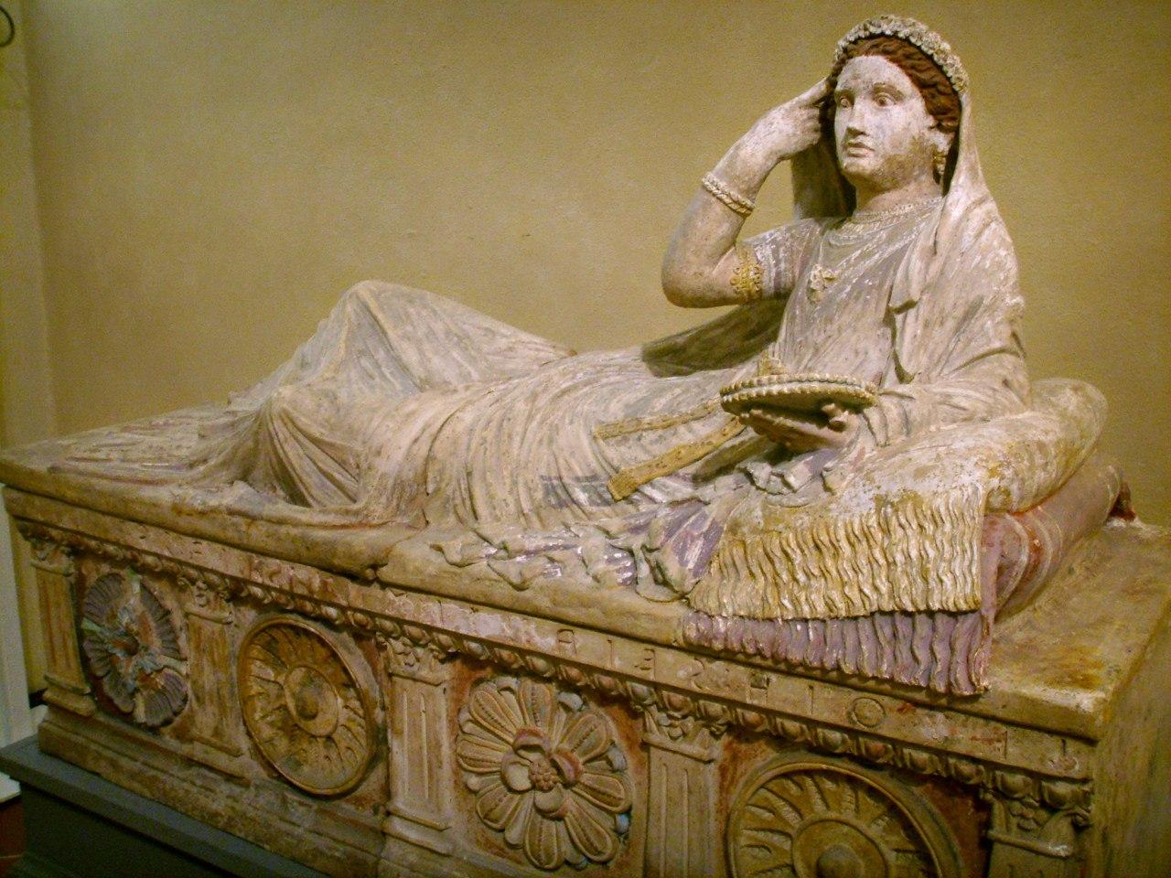 Билеты в Археологический музей во Флоренции Билеты в Археологический музей во Флоренции arkheologicheskiy muzey florentsiya