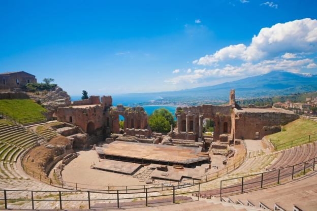 Значимые события и праздники в июне 2015 taormina