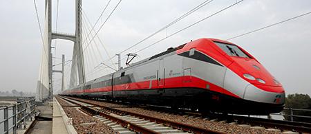 Онлайн покупка ж/д билетов на поезда Италии Онлайн покупка ж/д билетов на поезда Италии trenitalia booking
