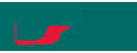 trenitalia-logo  Онлайн покупка ж/д билетов на поезда Италии trenitalia logo