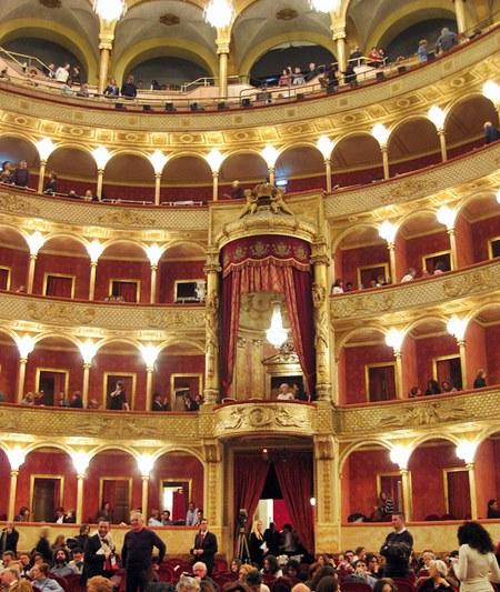 teatro-dellopera-2 Римский оперный театр Римский оперный театр teatro dellopera 2