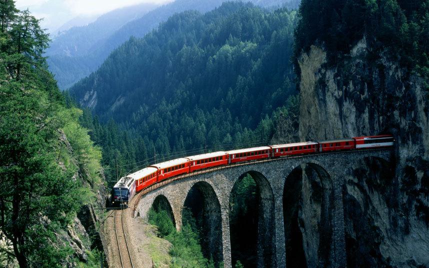 Как купить жд билеты на поезда по Италии  Поезда в Италии: билеты, тарифы, как купить tickets trains in italy