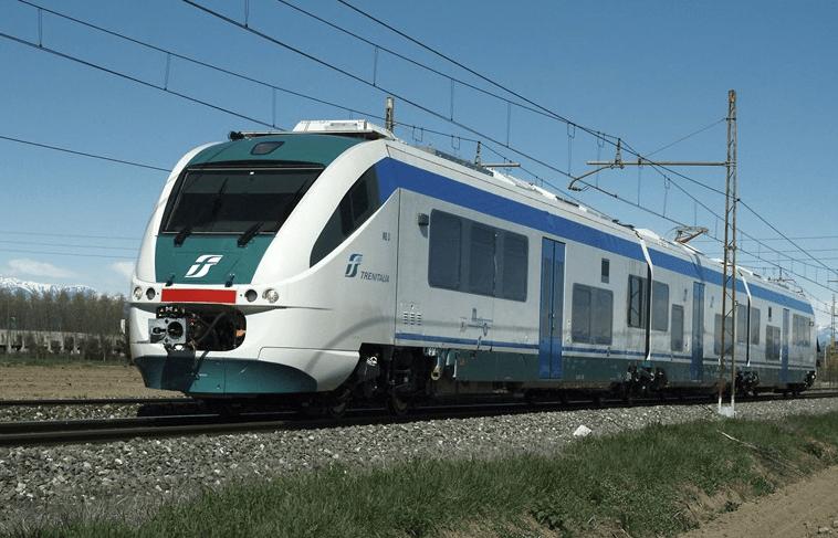 treni  Поезда в Италии: билеты, тарифы, как купить treni