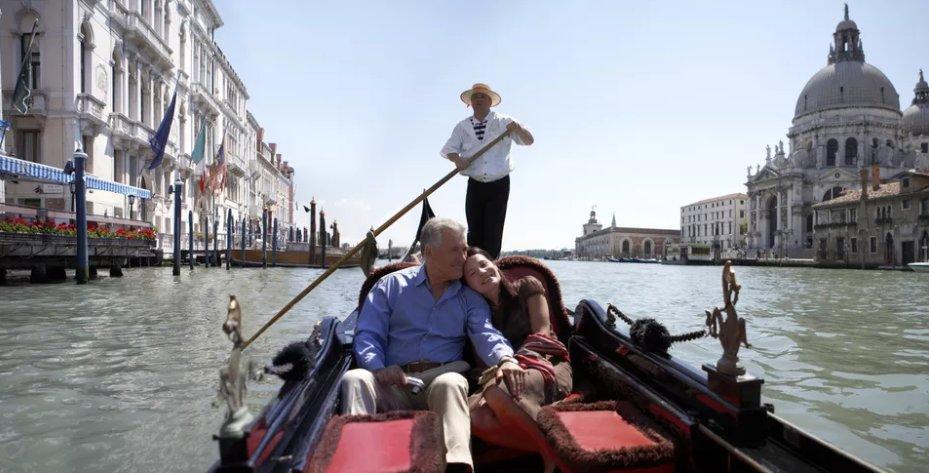 Что делать в Венеции  Гид по Венеции visiting venice